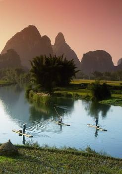 壁纸 风景 山水 摄影 桌面 246_350 竖版 竖屏 手机